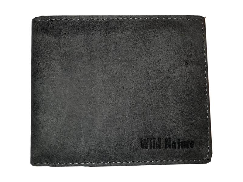 2295b1655116d büffelleder portemonnaie herren used look 1