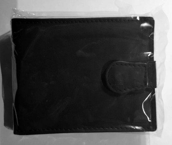 kreditkartenetui leder portemonnaie verpackt