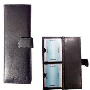 Kreditkarten Etui XXL Rimbaldi - Portemonnaie Shop Schweiz